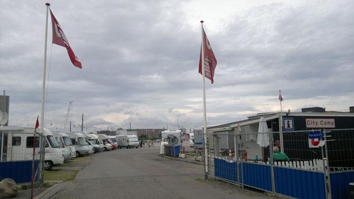 fisketorget københavn åpningstider