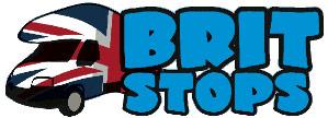 brit_stops