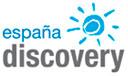 espana_dicovery