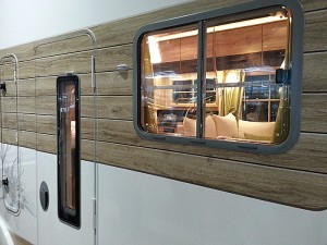 Savner du smårutete vinduer i bobilen? Foto: Knut Randem.