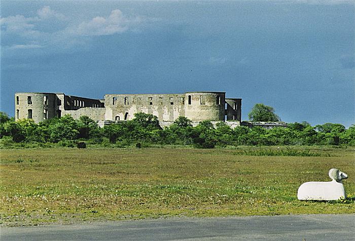 Foto: Wikimedia Commons