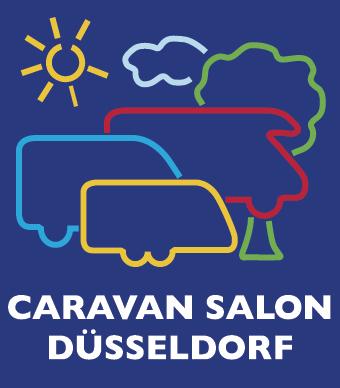 caravan-salon-logo