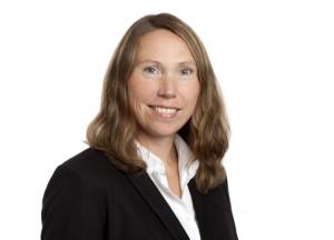Advokat Randi Munkeby i Tønsbergadvokatene skriver for Bobilverden om aktuelle juridiske spørsmål knyttet til bobil.