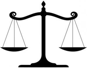 fru-justicia