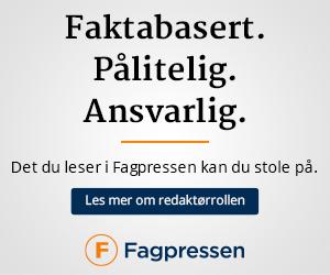 Fagpressekampanje4