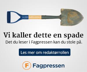 Fagpresse 1
